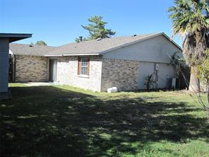 5533 Sagers, The Colony, TX, 75056