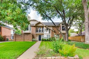 3426 Spring Willow Dr, Grapevine, TX 76051