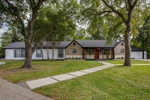 1322 edgebrook dr, garland, TX 75040