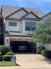 1839 Villa, Allen, TX, 75013
