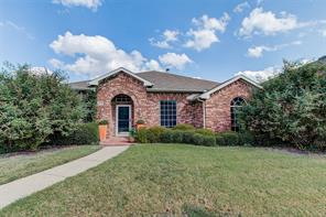 908 Forestbrook, Mesquite, TX, 75181