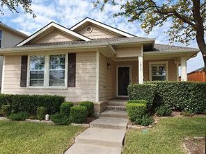 7000 Bountiful Grove, McKinney, TX, 75070