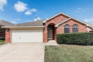3713 Fiscal, Fort Worth, TX, 76244