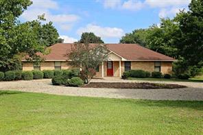 292 Farm Road 2820, Sumner TX 75486