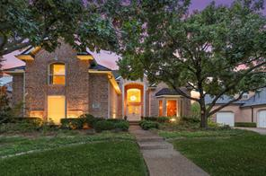 4833 Cypress, Frisco, TX, 75034
