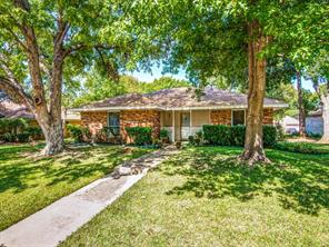 1415 Bogard, Lewisville, TX, 75077