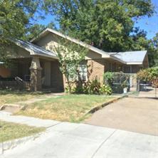 2765 Primrose, Fort Worth TX 76111