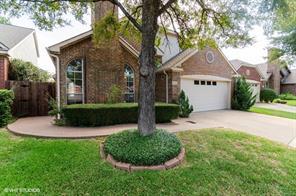 352 Arbor Ct, Euless, TX 76039