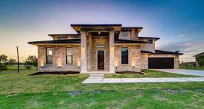 17011 LOCHWOOD Ln, Forney, TX 75126
