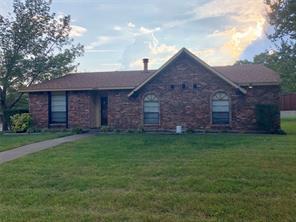 3813 Acorn Green, Garland, TX, 75043