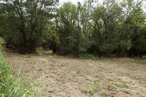 002 garner adell # lot 2, weatherford, TX 76088