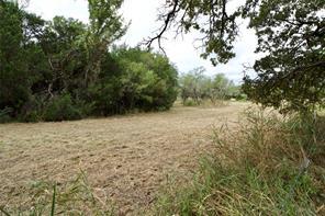003 garner adell #lot 3, weatherford, TX 76088
