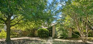 2620 Peppertree, Plano, TX, 75074