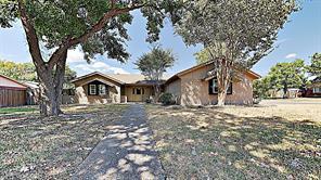 1300 Cindy, Cleburne, TX, 76033
