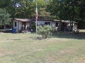 510 bluff rd e, seagoville, TX 75159
