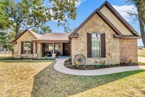 159 Wood Oak, Weatherford, TX, 76088