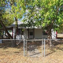 5832 Isbell St, Sansom Park, TX 76114