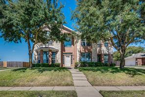 925 Mockingbird, Glenn Heights, TX, 75154