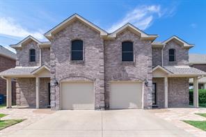 228 Wyndham Meadows, Wylie, TX, 75098