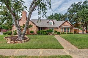 4009 sparrows point dr, plano, TX 75023