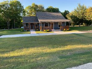 4205 State Hwy 160, Whitewright, TX 75491