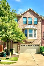 2557 jacobson dr, lewisville, TX 75067