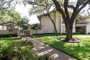 11102 Valleydale, Dallas, TX, 75230
