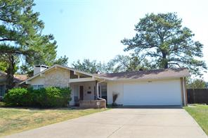 3616 Canary, Irving, TX, 75062