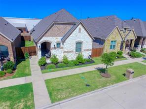 8657 Ludlow, Frisco, TX, 75036
