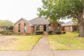1520 Barclay, Carrollton, TX, 75007