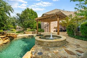 661 Countryside Dr, Fairview, TX 75069