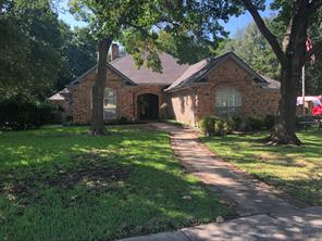 103 rocky creek dr, cedar hill, TX 75104