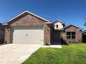2325 Doty, Balch Springs TX 75180