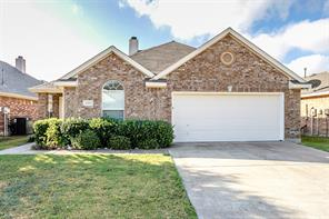 4512 Fir, Fort Worth, TX, 76244