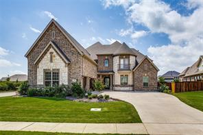 10901 Smoky Oak, Flower Mound, TX, 76226