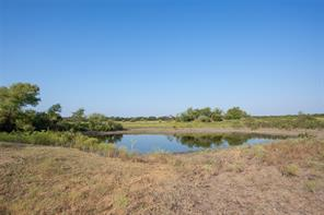 000 County Rd 2410, Iredell, TX, 76649