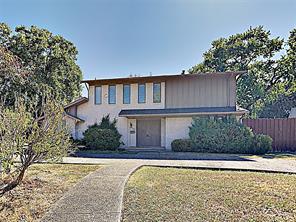 Address Not Available, Carrollton, TX, 75006