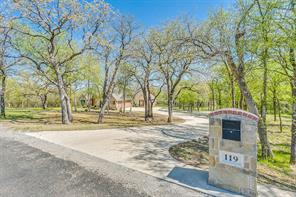119 Powell, Lipan, TX, 76462
