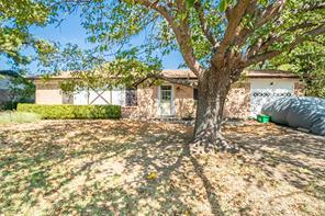 805 Springhill, Burleson, TX, 76028