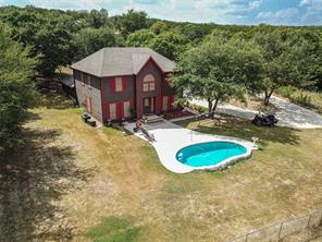 913 Private Road 723, Bluff Dale, TX, 76433