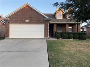 1009 Vista View, Burleson, TX, 76028