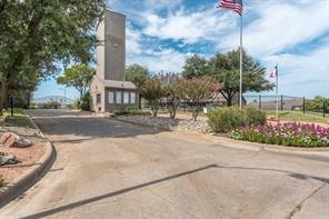 1519 Signal Ridge, Rockwall, TX, 75032