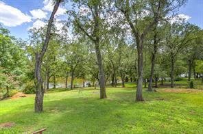 2986 County Road 312, Glen Rose, TX 76043