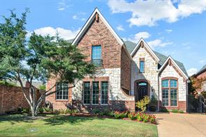 4209 Cedarbrook Cir, Richardson, TX 75082