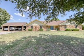 8246 Carriage, Wichita Falls, TX, 76305
