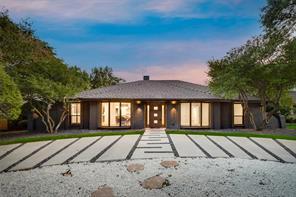 9522 Robin Meadow, Dallas TX 75243