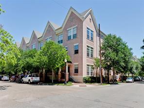 2305 Worthington, Dallas, TX, 75204