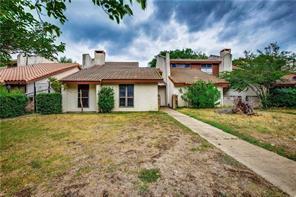 815 W Rochelle Rd, Irving, TX 75062