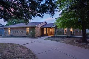 105 Cap Rock, Wichita Falls, TX, 76308