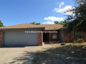 Address Not Available, Saginaw, TX, 76179